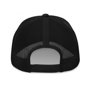 retro-trucker-hat-black-back-6016d8c493944.jpg