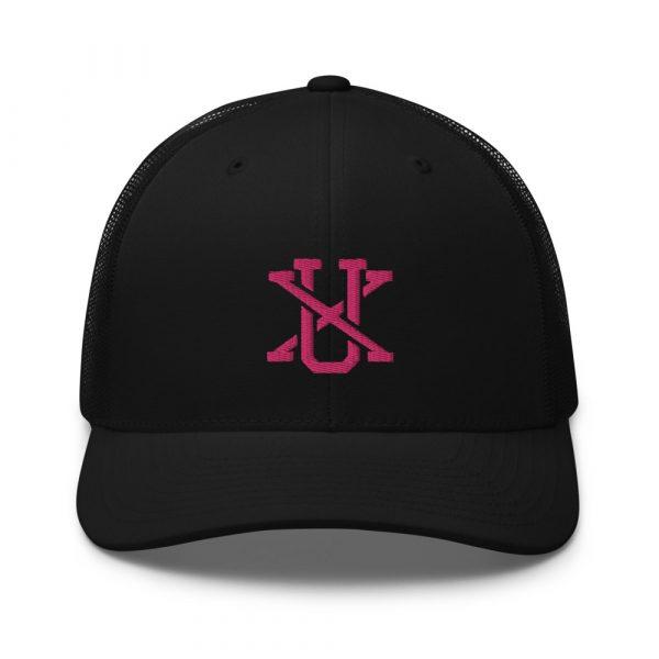 retro-trucker-hat-black-front-6016c795ed1ed.jpg