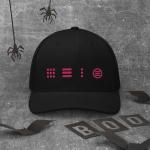 retro-trucker-hat-black-front-6016d8c49386e.jpg