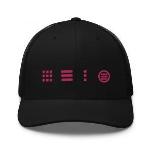 retro-trucker-hat-black-front-6016d8c4938c2.jpg