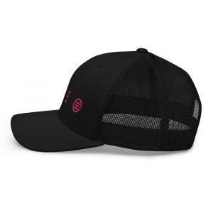 retro-trucker-hat-black-left-6016d8c493983.jpg