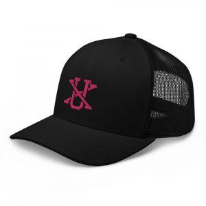 retro-trucker-hat-black-left-front-6016c795ed5c0.jpg