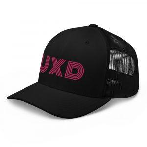 retro-trucker-hat-black-left-front-6016cbc6ed9fe.jpg