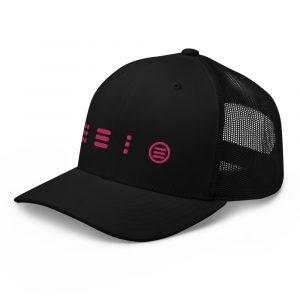 retro-trucker-hat-black-left-front-6016d8c4939de.jpg