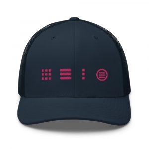 retro-trucker-hat-navy-front-6016d8c493b28.jpg