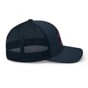 retro-trucker-hat-navy-right-6016c795ed832.jpg