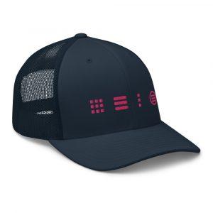 retro-trucker-hat-navy-right-front-6016d8c493cf4.jpg