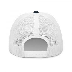 retro-trucker-hat-navy-white-back-6016cbc6edc5e.jpg