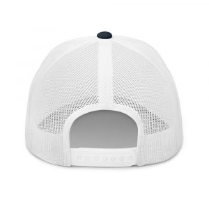 retro-trucker-hat-navy-white-back-6016d8c493db8.jpg