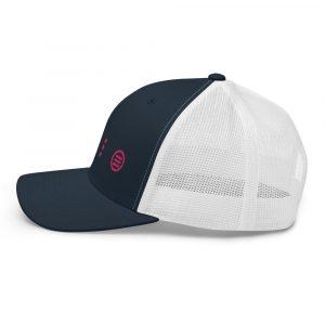 retro-trucker-hat-navy-white-left-6016d8c493df4.jpg