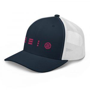 retro-trucker-hat-navy-white-left-front-6016d8c493e4a.jpg