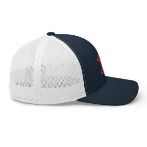 retro-trucker-hat-navy-white-right-6016c795eda3b.jpg