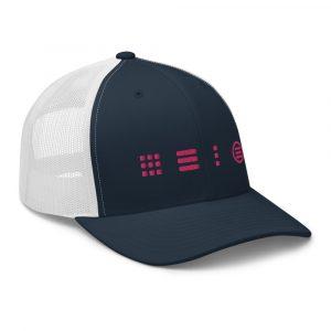 retro-trucker-hat-navy-white-right-front-6016d8c493ef8.jpg