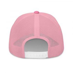 retro-trucker-hat-pink-back-6016cbc6eddae.jpg