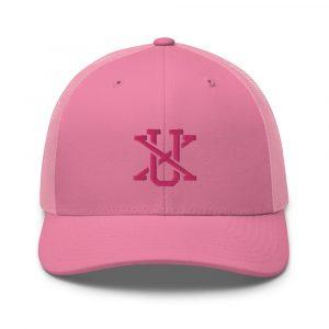 retro-trucker-hat-pink-front-6016c795edb07.jpg