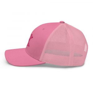 retro-trucker-hat-pink-left-6016c795edbb9.jpg
