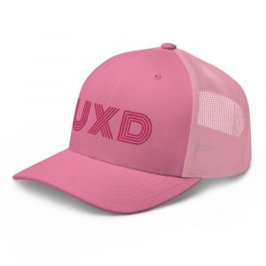 retro-trucker-hat-pink-left-front-6016cbc6eddfc.jpg
