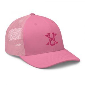 retro-trucker-hat-pink-right-front-6016c795edc9c.jpg