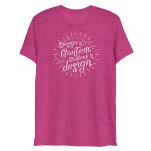 unisex-tri-blend-t-shirt-berry-triblend-60036ae1f3e4f.jpg
