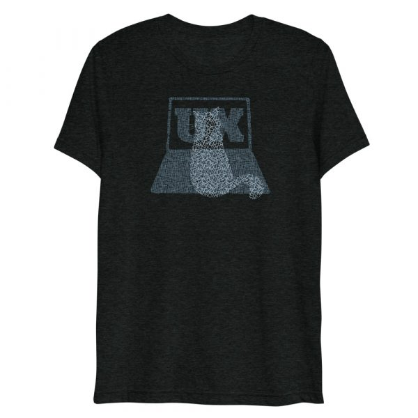 unisex-tri-blend-t-shirt-charcoal-black-triblend-6003562703735.jpg