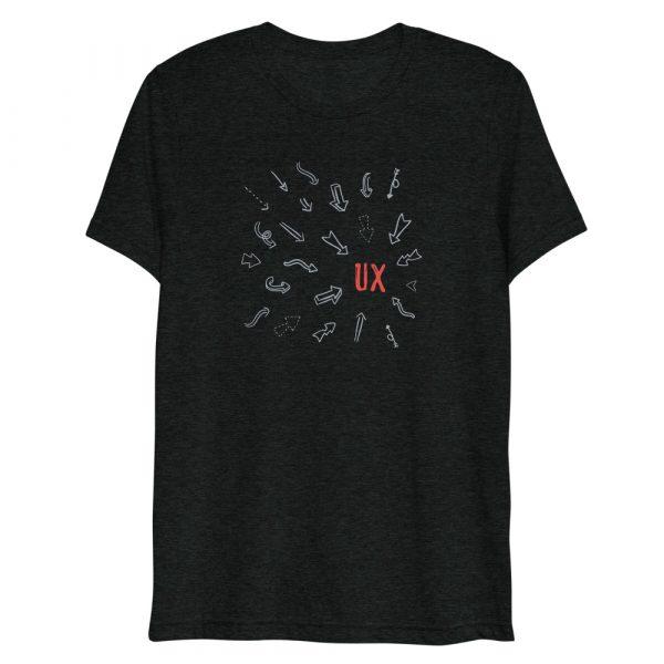 unisex-tri-blend-t-shirt-charcoal-black-triblend-6006d12ecd2d1.jpg