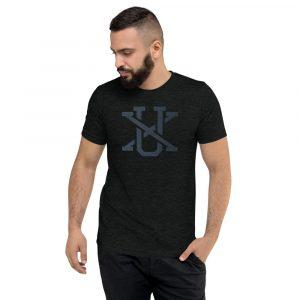 unisex-tri-blend-t-shirt-charcoal-black-triblend-front-6016d2971ea24.jpg
