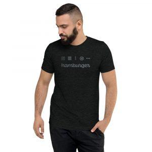 unisex-tri-blend-t-shirt-charcoal-black-triblend-front-601717130074d.jpg