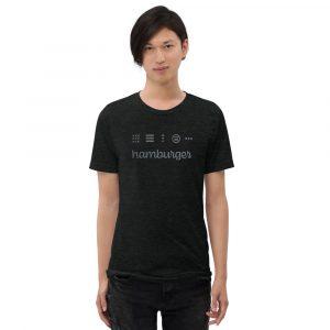 unisex-tri-blend-t-shirt-charcoal-black-triblend-front-601717130096d.jpg