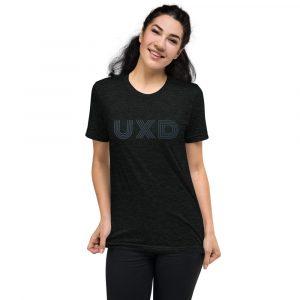 unisex-tri-blend-t-shirt-charcoal-black-triblend-front-60171f4b84b34.jpg