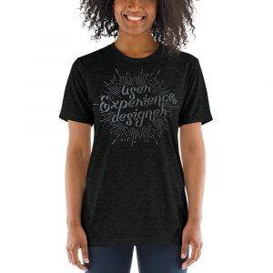 unisex-tri-blend-t-shirt-charcoal-black-triblend-front-601730e42325b.jpg