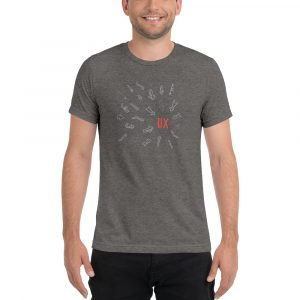 unisex-tri-blend-t-shirt-grey-triblend-6006d12ecce25.jpg