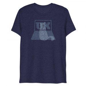 unisex-tri-blend-t-shirt-navy-triblend-6003562703478.jpg