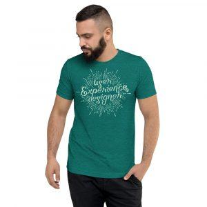 unisex-tri-blend-t-shirt-teal-triblend-front-60172f0538f56.jpg
