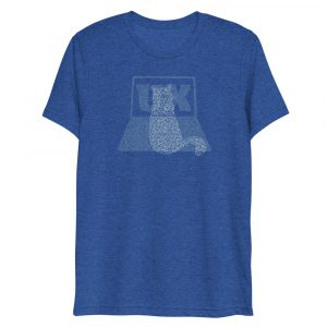 unisex-tri-blend-t-shirt-true-royal-triblend-600356270391e.jpg