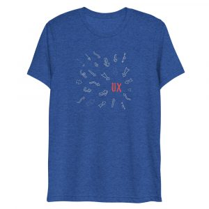 unisex-tri-blend-t-shirt-true-royal-triblend-6006d12ecd4d9.jpg