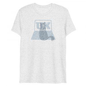 unisex-tri-blend-t-shirt-white-fleck-triblend-600359585b885.jpg
