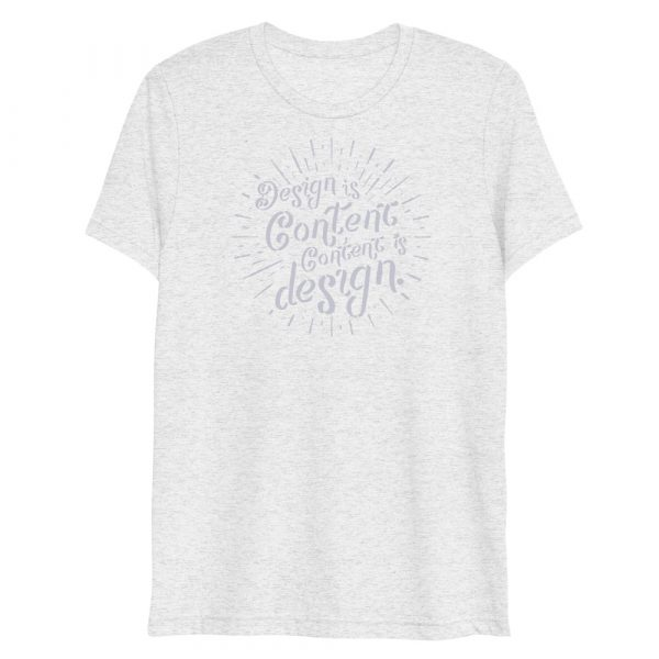 unisex-tri-blend-t-shirt-white-fleck-triblend-60036b072bfd7.jpg