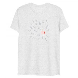 unisex-tri-blend-t-shirt-white-fleck-triblend-6006d12ecd93e.jpg