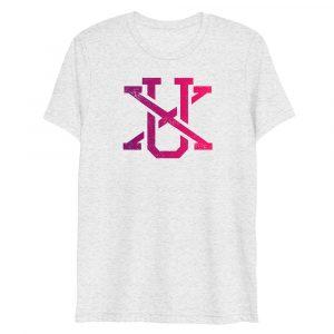 unisex-tri-blend-t-shirt-white-fleck-triblend-front-6016c90e738c1.jpg