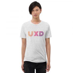 unisex-tri-blend-t-shirt-white-fleck-triblend-front-60172072de292.jpg