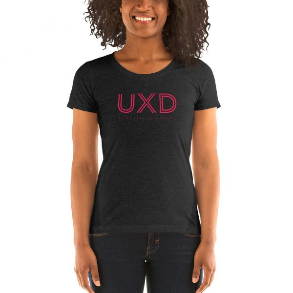 womens-tri-blend-tee-charcoal-black-triblend-5ff0fb90397e6.jpg