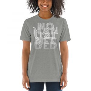 unisex-tri-blend-t-shirt-athletic-grey-triblend-front-601be97554582.jpg