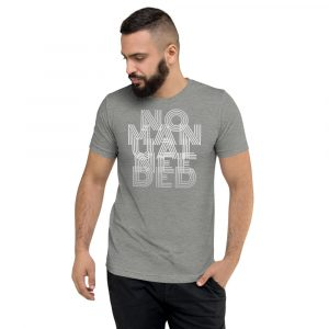 unisex-tri-blend-t-shirt-athletic-grey-triblend-front-601be9755472c.jpg
