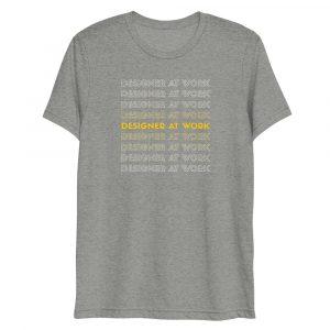 unisex-tri-blend-t-shirt-athletic-grey-triblend-front-6026789083003.jpg
