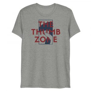 unisex-tri-blend-t-shirt-athletic-grey-triblend-front-60286495666eb.jpg