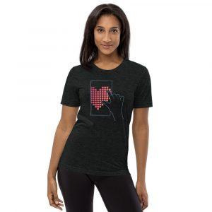 unisex-tri-blend-t-shirt-charcoal-black-triblend-front-601b1d9a553bf.jpg