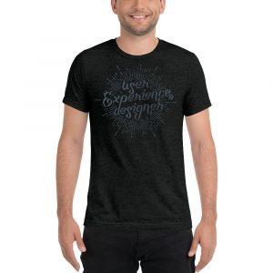 unisex-tri-blend-t-shirt-charcoal-black-triblend-front-601b330f4b53c.jpg