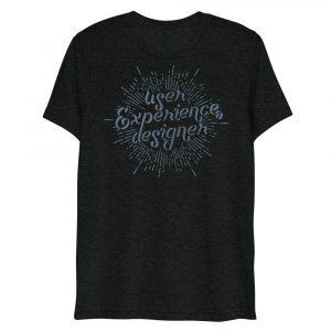 unisex-tri-blend-t-shirt-charcoal-black-triblend-front-601b36ab58f7b.jpg