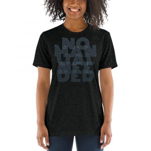 unisex-tri-blend-t-shirt-charcoal-black-triblend-front-601be6f69fbec.jpg