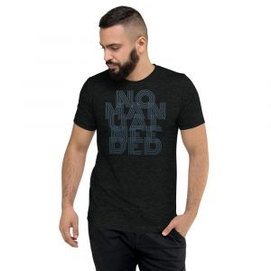 unisex-tri-blend-t-shirt-charcoal-black-triblend-front-601be6f69fd15.jpg